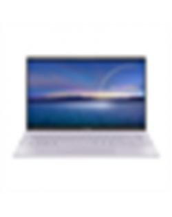 "SALE OUT. ASUS UX425EA-BM002T 1135G7/0005DA/8G/UI/2PBM/WOC/V/WAX/A18 Asus ZenBook UX425EA-BM002T Lilac Mist, 14.0 "", IPS, FHD, 1"