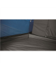 Outwell Tent Earth 2 2 person(s), Blue