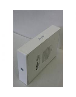 "SALE OUT. iPad Air 10.9"" Wi-Fi + Cellular 64GB - Sky Blue 4th Gen (2020) Apple 4th Gen (2020) iPad Air + Cellular 10.9 "", Sky Bl"
