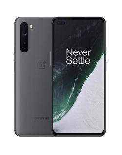 "OnePlus Nord 5G Gray, 6.44 "", Fluid AMOLED, 1080 x 2240 pixels, Qualcomm SDM765, Snapdragon 765G, Internal RAM 8 GB, 128 GB, Dua"
