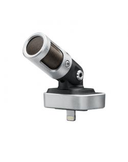 Shure SH MV88 iOS Digital Stereo Condenser Microphone Shure