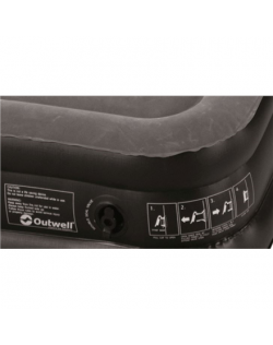 Sony High Power Home Audio System GTK-XB60L USB port, Bluetooth, NFC,