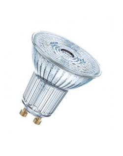 Osram Parathom Reflector LED GU10, 5,50 W, Warm White