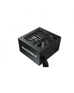 Enermax EMP500AGT-C MAXPRO II ATX 2.3 500 W