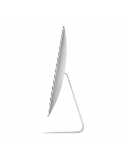 "Apple iMac Desktop PC, AIO, Intel Core i5, 21.5 "", i5, Internal memory 8 GB, DDR4, SSD 256 GB, AMD Radeon Pro 560X, No optical d"
