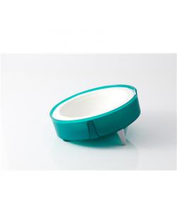 PETKIT Bowl 15° Fresh Food Capacity 0.48 L, Material ABS/Bagasse, Green