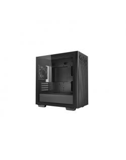 ADATA Ultimate SU650 120 GB, SSD interface SATA, Write speed 320 MB/s, Read speed 520 MB/s