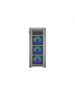 MikroTik SXT SA5 ac International version 14 dBi