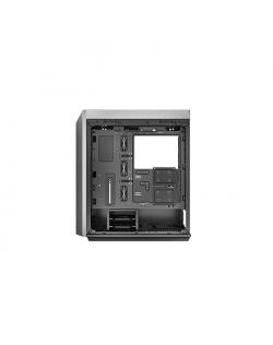 Lexmark 550-Sheet Tray 36S3110 Grey