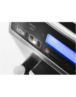 D-Link DSR-250 Ethernet LAN (RJ-45) ports 8, Warranty 24 month(s)