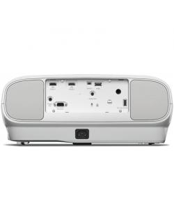 MikroTik Router RB3011UIAS-RM 10/100/1000 Mbit/s, Ethernet LAN (RJ-45) ports 10, 1xUSB