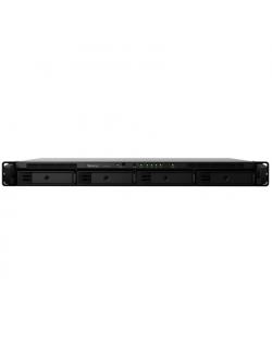 Sony 4K Ultra HD Blu-ray™ Player UBP-X700 Wi-Fi,