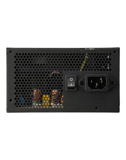 MikroTik S+RJ10 SFP+, Copper, RJ-45, 10/100/1000/10000 Mbit/s, Maximum transfer distance 200 m, -20 to +60C