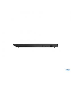 TEFAL Steamer DT8150E0 Black/Silver, 1600 W, 0.19 L, 40 s, 26 g/min