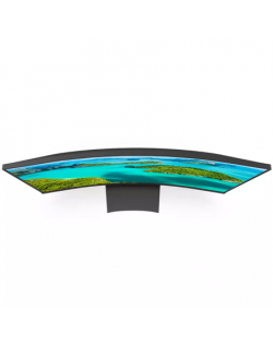 MyScreen Diamond glass edge3D Screen protector, Huawei, Mate 20 Pro, Tempered glass, Transparent/Black