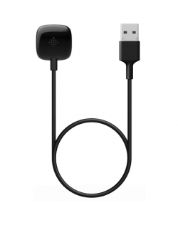 Fitbit Charging Cable, Black
