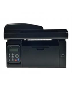 Pantum Multifunction printer M6550NW Mono, Laser, Laser Multifunction Printer, A4, Wi-Fi, Black