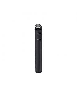 "LG 32LM550BPLB 32"" (81 cm), 4K HD Ready, 1366 x 768, Wi-Fi, DVB-T/T2/C/S/S2, Black"