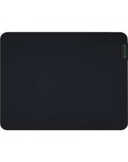 Razer Gigantus V2 Soft Medium Gaming mouse pad, Black