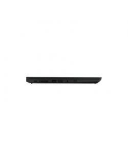Genesis Gaming microphone Radium 600 USB 2.0, Black