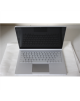 "SALE OUT. Microsoft Surface Book 3 Multi-touch 13.5"" i7-1065G7/32GB/512GB/NVIDIA GeForce GTX 1650 4GB/Win10/Platinum/ Microsoft"