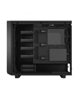 Edimax Router BR-6428nC 802.11n, 300 Mbit/s, 10/100 Mbit/s, Ethernet LAN (RJ-45) ports 4, Antenna type 2xdetachable 9dBi