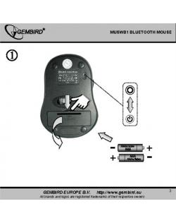 """Logilink DVI-D (24+1) - DVI-D (24+1), dual link, 2 """", black, connection cable"""