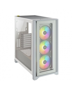 Netgear Switch GS316 Unmanaged, Desktop, 1 Gbps (RJ-45) ports quantity 16, Power supply type Single