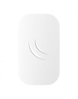 MikroTik RBcAPL-2nD cAP lite 802.11n, MU-MiMO Yes, Wi-Fi, Y, 2.4 GHz