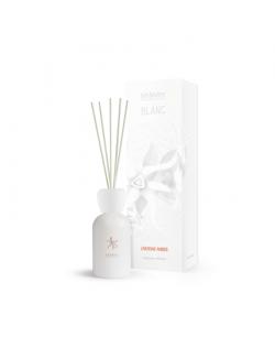 Mr&Mrs BLANC Zanzibar Amber Liquid diffuser, Amber, Ylang Ylang, white cedar