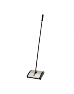 Bissell Mop Natural Sweep Silver