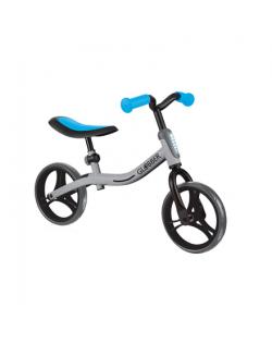 Globber Balance Bike Go Bike