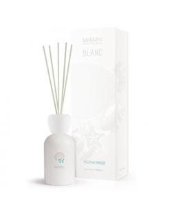 Mr&Mrs BLANC Maldivian Breeze 250 ml, Liquid diffuser