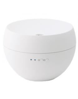 Stadler form Aroma diffusor JASMINE 400 g, White, Ultrasonic, 125 m³, 7.2 W