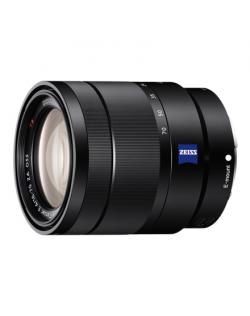 Sony SEL-1670Z E 16-70mm F4 zoom lens