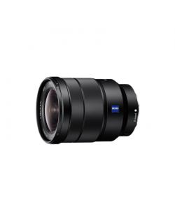 Sony SEL-1635Z 16-35mm, F4 ZA OSS zoom Zeiss lens