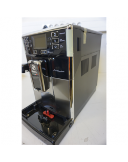 Sony Micro system CMT-SBT100 FM radio, NFC,