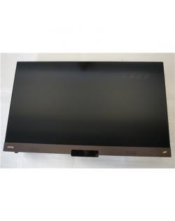 "SALE OUT. BenQ EX2780Q 27"" /2560x1440/350cdm2/5ms/ HDMI DisplayPort USB Type-C Benq Gaming Monitor with HDRi Technology EX2780Q"