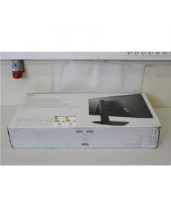 "SALE OUT. Dell LCD S2721DGFA 27"" IPS QHD/2560x1440/DP,HDMI/Black/5Y Dell Gaming Monitor S2721DGFA 27 "", IPS, QHD, 2560 x 1440, 1"