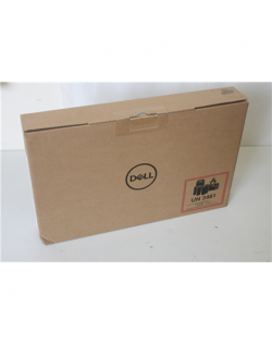 SALE OUT. Dell Vostro 15 7500 AG FHD i5-10300H/16GB/512GB/NVIDIA GF GTX1650 4GB/Win10 Pro/ENG backlit kbd/Gray/FP/3Y Basic OnSit