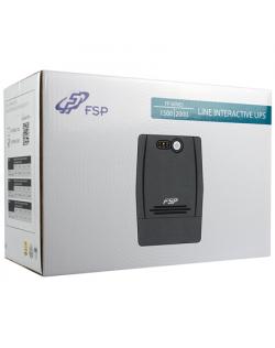 ADATA XPG Gammix S11 Pro AGAMMIXS11P-512GT-C 512 GB, SSD interface M.2 NVME, Write speed 2300 MB/s, Read speed 3500 MB/s