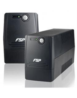 FSP FP 2000 2000 VA, 1200 W, 290 V, 110 / 120 VAC or 220 / 230 / 240 VAC V