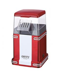 Camry CR 4480 Popcorn maker