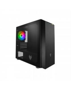 MSI GeForce GTX 1660 Ti VENTUS XS 6G OC NVIDIA, 6 GB, GeForce® GTX 1660 Ti, GDDR6, PCI Express x16 3.0, Processor frequency 1830
