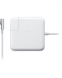 Apple Magsafe 85 W, Power Adapter
