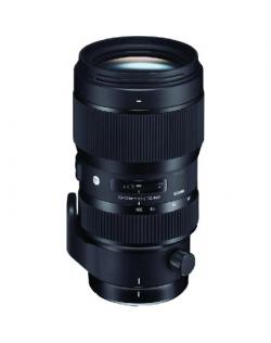 Sigma 50-100mm F1.8 DC HSM Canon ART