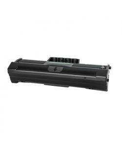 ColorWay Econom Toner Cartridge, Black, Samsung MLT-D101S