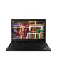 """Lenovo ThinkPad T15 (Gen 1) Black, 15.6 """", WVA, Full HD, 1920 x 1080, Matt, Intel Core i5, i5-10210U, 8 GB, SSD 512 GB, Intel UH"""