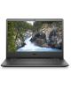 """Dell Vostro 14 3400 Black, 14.0 """", WVA, Full HD, 1920 x 1080, Anti-glare, Intel Core i3, i3-1115G4, 8 GB, DDR4, SSD 256 GB, Inte"""
