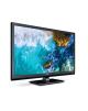 "Sharp 24BB0E 24"" (60 cm), HD Ready, 1366 x 768, DVB-T/T2/C/S/S2, Black"